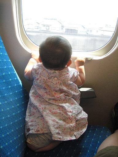 shinkansen1.JPG